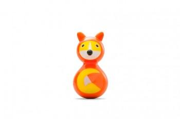 wobble_fox_side_001
