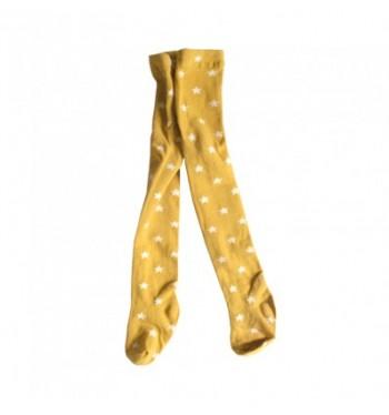 yellow-mustard-tights