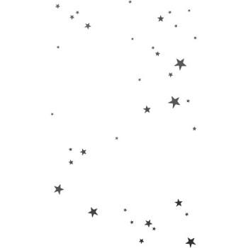 mini-stars-wall-decal