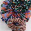 Scrunchie_Set_5oz_cotton_Calico_Florals_Set_03