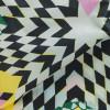 Standard_Baggu_Ripstop_Puzzle_Star_05