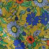 Standard_Baggu_Ripstop_Wallpaper_Floral_05