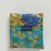 Standard_Baggu_Ripstop_Wallpaper_Floral_06