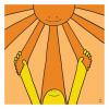 Sunlovin'-CDR-07
