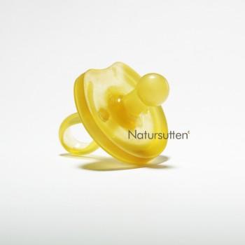 Butterfly_Natursutten_round_S