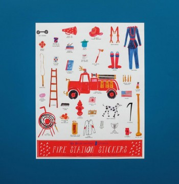 sticker-sheets-fire-station1