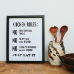 Kitchen Rules 4