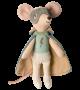 Super Hero Mouse 1