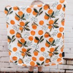 Clementine Swaddle 3