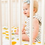 Clementine Crib Sheet2
