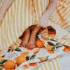 Clementine Quilt 2
