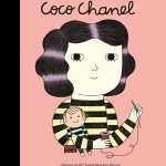 Little People_Coco Chanel