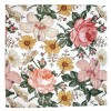 garden-floral-swaddle-baby-blanket-e1532403227977