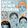 Flourish Print