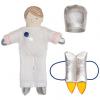 suitcase – astronaut 2