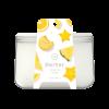Porter Bag 10oz Cream 4