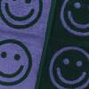 Towel_Evergreen Happy 1