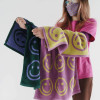 Towel_Happy Mix 1
