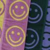 Towel_Happy Mix 2