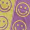 Towel_Lemonade Happy 2