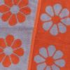 Towel_Poppy Daisy 2