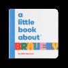Bravery_1_860x860